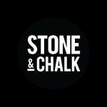 Stone & Chalk: Leading Innovation Hub