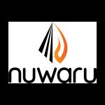 Nuwaru