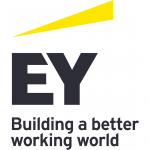 Ernst & Young Australia