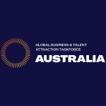 Global Business and Talent Attraction Taskforce