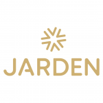 Jarden Australia